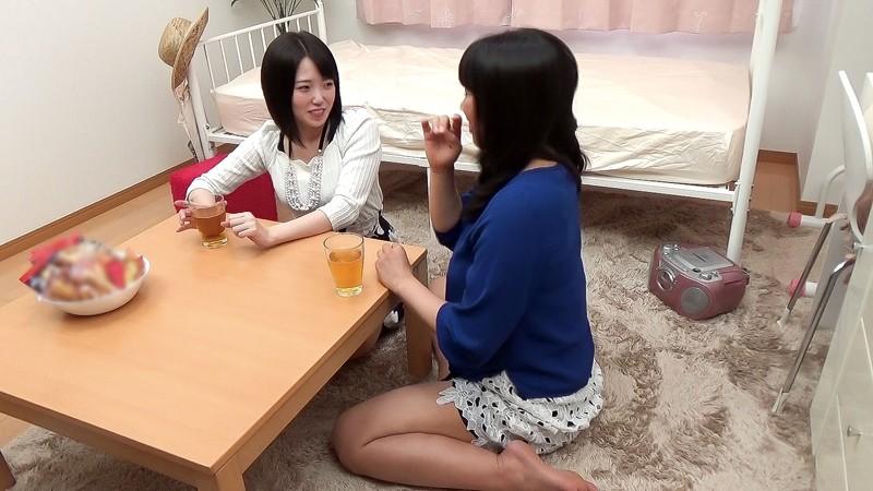 百合川さら&三喜本のぞみ 突撃レズナンパ総集編6名 2枚目