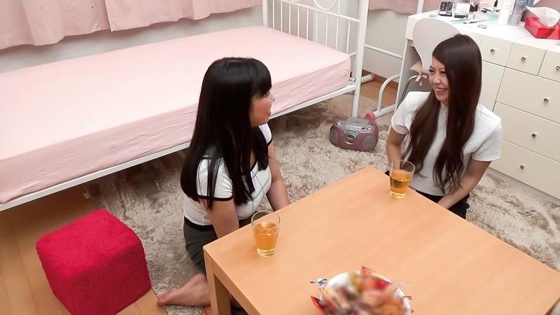 百合川さら&三喜本のぞみ 突撃レズナンパ総集編6名 5枚目