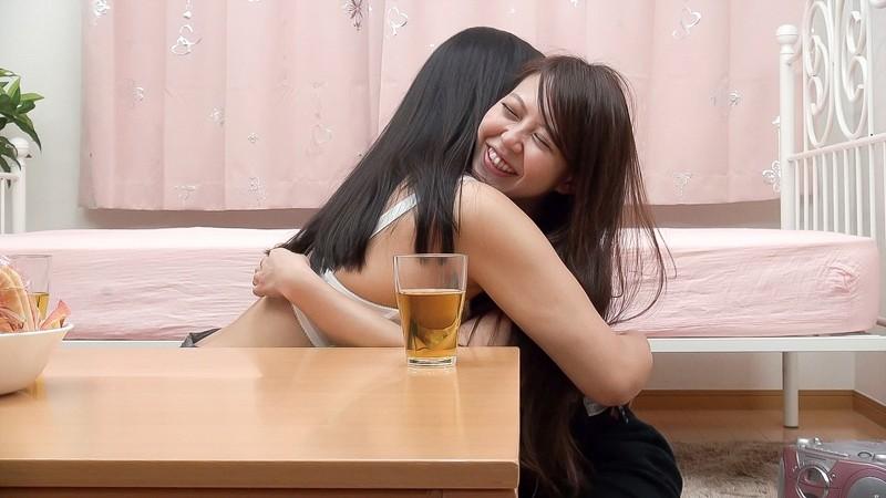 百合川さら&三喜本のぞみ 突撃レズナンパ総集編6名 6枚目
