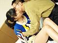 [NANX-16] 【特選アウトレット】「韓流素人さんたちとやりたい…」そんな切なる願いを叶えるべく日本男児が韓国ナンパ旅!4時間