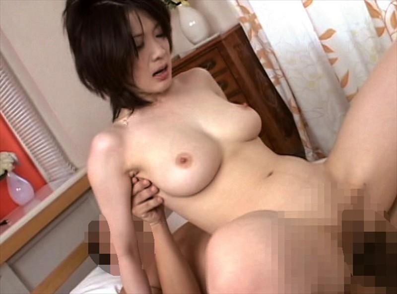 セレブ妻ナンパ 主人に秘密の欲情交尾 大容量8時間スペシャル 2