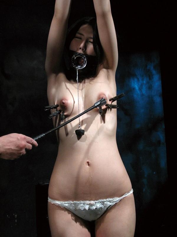 【#小口田桂子】聖女牝儀式 小口田桂子[h_893mg00001][MG-001] 11