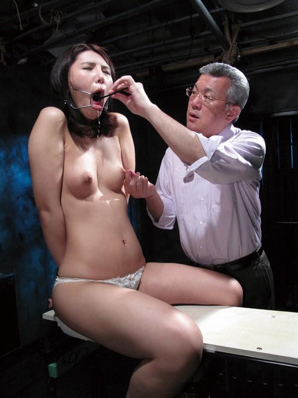 【#小口田桂子】聖女牝儀式 小口田桂子[h_893mg00001][MG-001] 12