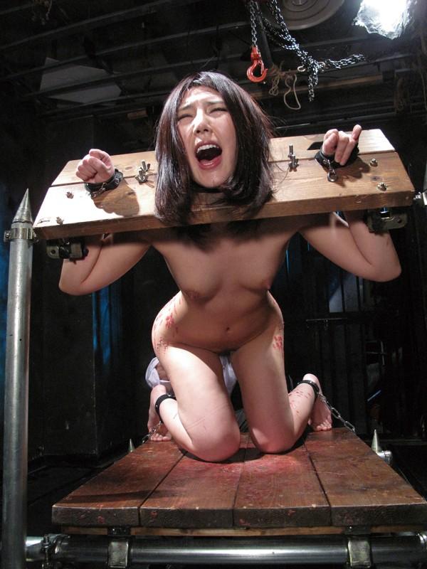 【#小口田桂子】聖女牝儀式 小口田桂子[h_893mg00001][MG-001] 18