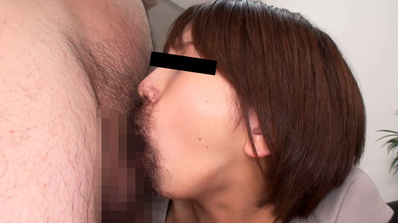 射精(イッ)てもしゃぶり続けるフェラ好き娘 vol.8 画像12