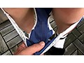 (h_897nmk00035)[NMK-035] 素人娘たちの使用済み下着と今穿いてる温もり汚パンティー ダウンロード 3