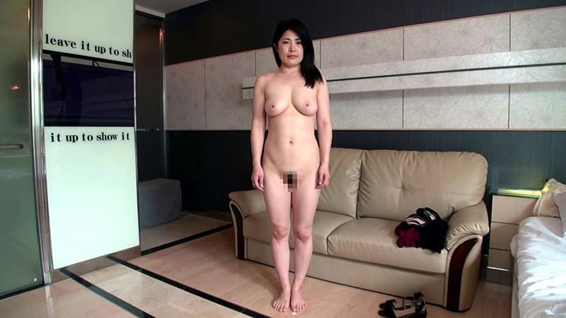 素人全裸観賞コレクション VOL.6