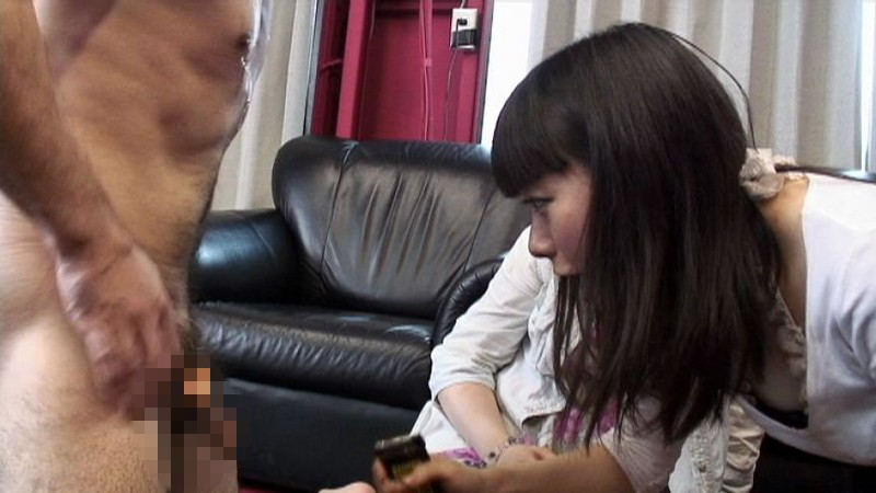 M男をいじめる女子サークル 画像18