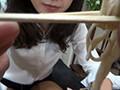 (h_909gs00052)[GS-052] 痰壺飼い 6 春川せせら ダウンロード 9