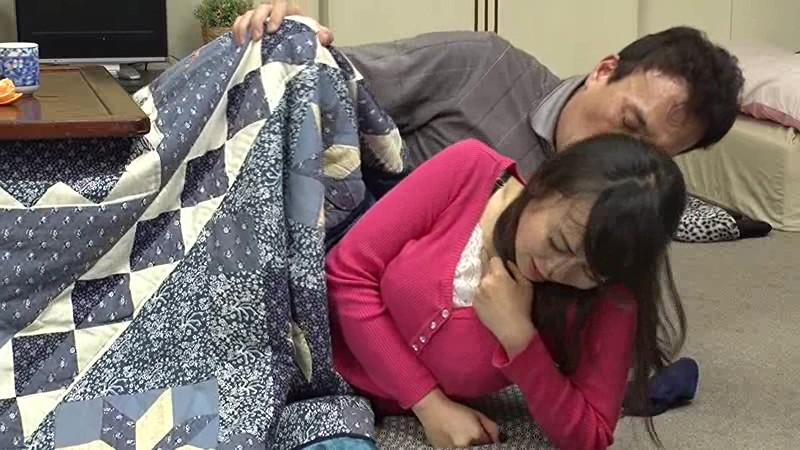 【羽月希不倫】巨乳の人妻の、羽月希の不倫フェラ絶頂寝取られアクメイタズラプレイ動画!