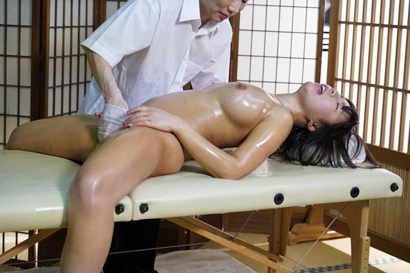 Eagan mn asian massage nude erotic massaged to climax rotary malaga corporate