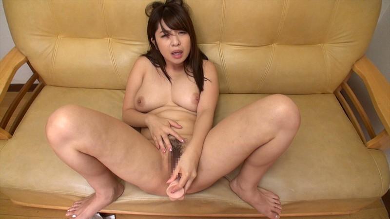 AV女優 ディルドオナニーコレクション キャプチャー画像 17枚目