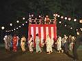 元祖 時間よ止まれ!12周年メモリアル 〜25作品総勢240人時間停止した歴史〜
