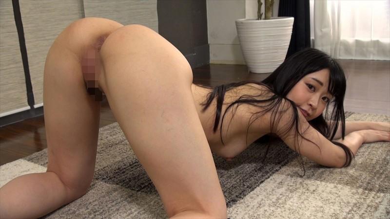 AV女優 裸コレクション 第八弾のサンプル画像