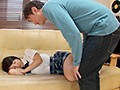 (h_910vrtm00392)[VRTM-392] 「一度でいいから揉んでみたい!」ブルマを履いたデカ尻妹に兄が睡眠薬を飲ませて、夢の豊満尻を堪能し何度も中出し!3 ダウンロード 11