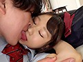 (h_910vrtm00392)[VRTM-392] 「一度でいいから揉んでみたい!」ブルマを履いたデカ尻妹に兄が睡眠薬を飲ませて、夢の豊満尻を堪能し何度も中出し!3 ダウンロード 4