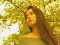 曼珠沙華〜まんじゅしゃげ〜 美人姉妹の憂欝sample20
