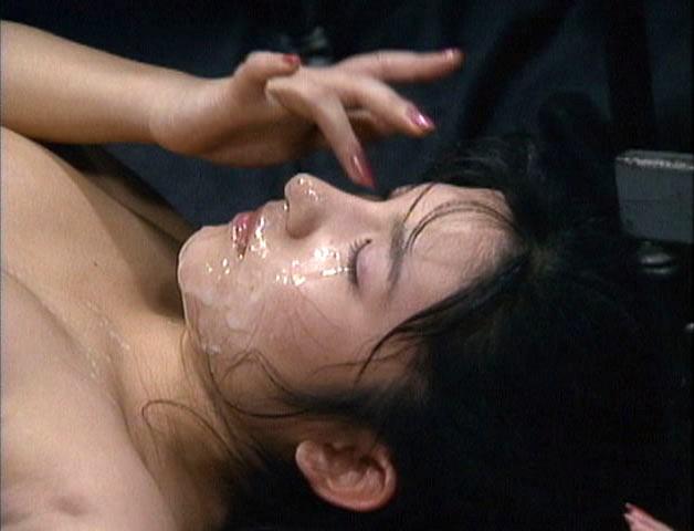 ジーザス栗と栗鼠スーパースター SPECIAL 樹まり子 5枚目