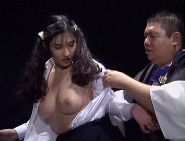 ジーザス栗と栗鼠スーパースター SPECIAL 樹まり子 8枚目