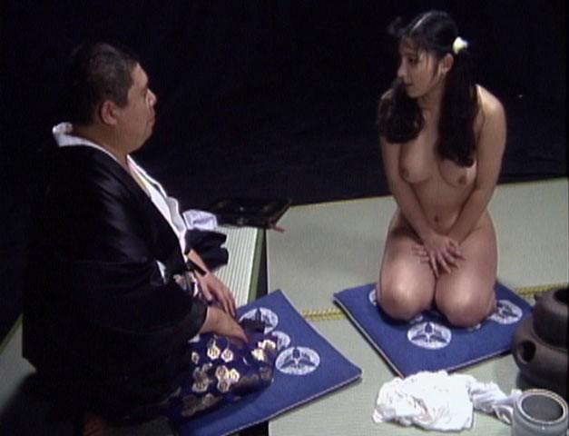 ジーザス栗と栗鼠スーパースター SPECIAL 樹まり子 9枚目