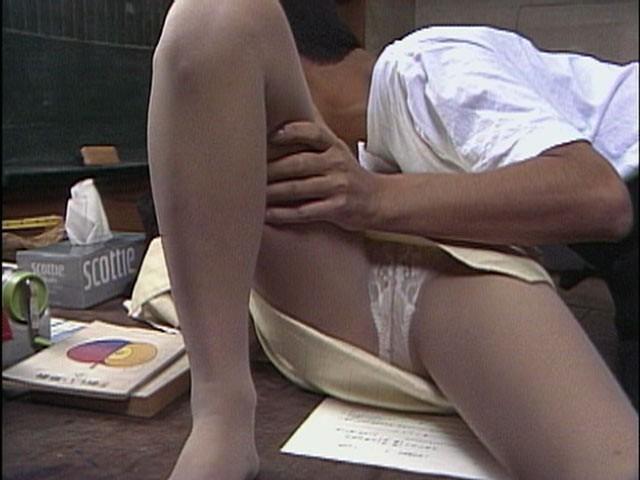 あぶない放課後女教師スペシャル4 美穂由紀 17枚目