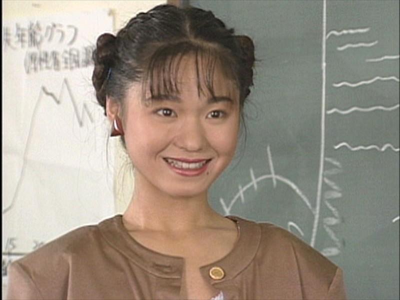 あぶない放課後 女教師スペシャル 沢口まりあ 10枚目