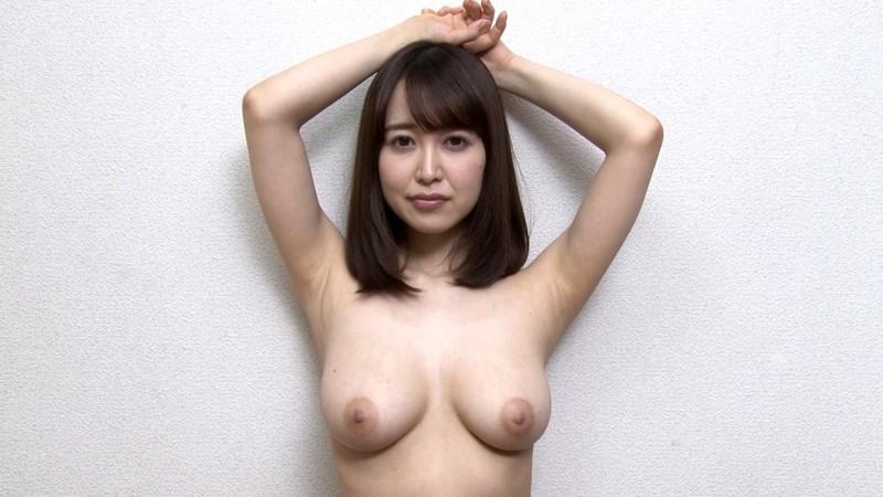 【特選アウトレット】AV女優 裸コレクション 第二弾19