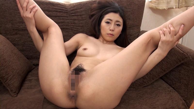 【特選アウトレット】AV女優 裸コレクション 第二弾7