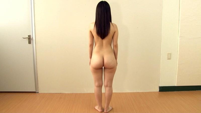 AV女優 裸コレクシ…