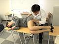 「一度でいいから揉んでみたい!」はち切れんばかりのムチムチ巨乳教師に生徒のボクが睡眠薬を隠れて飲ませて、夢の豊満ボディを堪能し何度も中出し! 4 12
