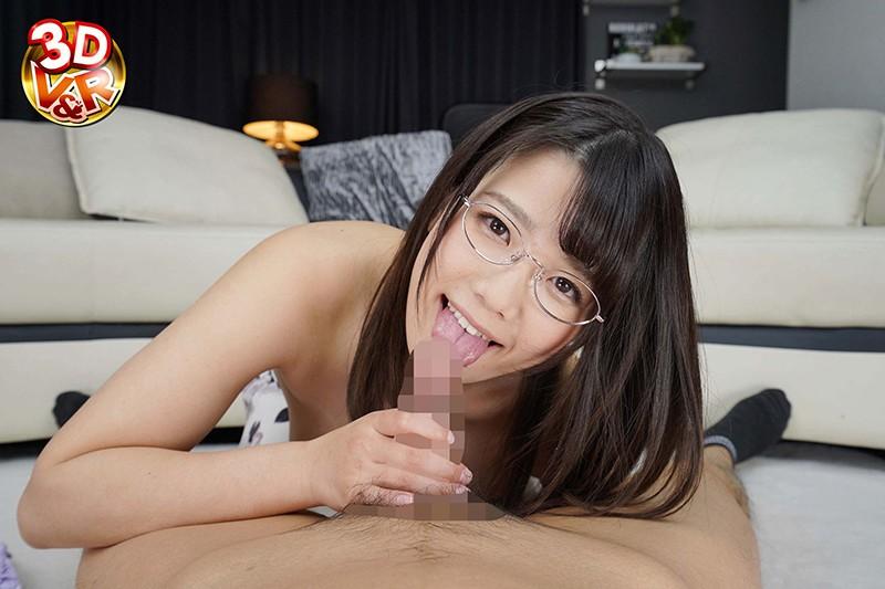 佐知子のフェラ