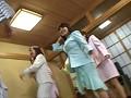 おとなの宴会 乱交! ピンク★コンパニオン5 〜王様ゲーム・野球拳付き(コスプレ無料)〜1