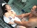 (h_910vspds00139)[VSPDS-139] 童貞の僕が近所の巨乳看護婦がいる病院に入院した。 パート1 ダウンロード 14