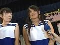 (h_910vspds00198)[VSPDS-198] 女子校文化祭に行こう! 2 ダウンロード 7