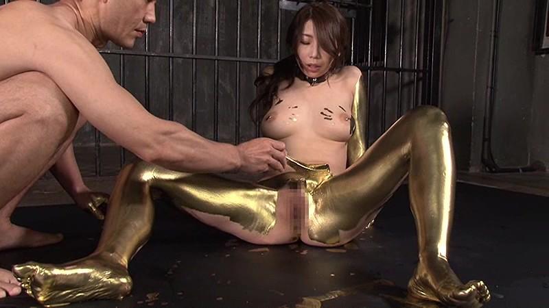 金粉奴隷ソープ 篠田あゆみ 11枚目