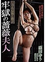 牢獄の薔薇夫人 完全な屈服と観念 ダウンロード