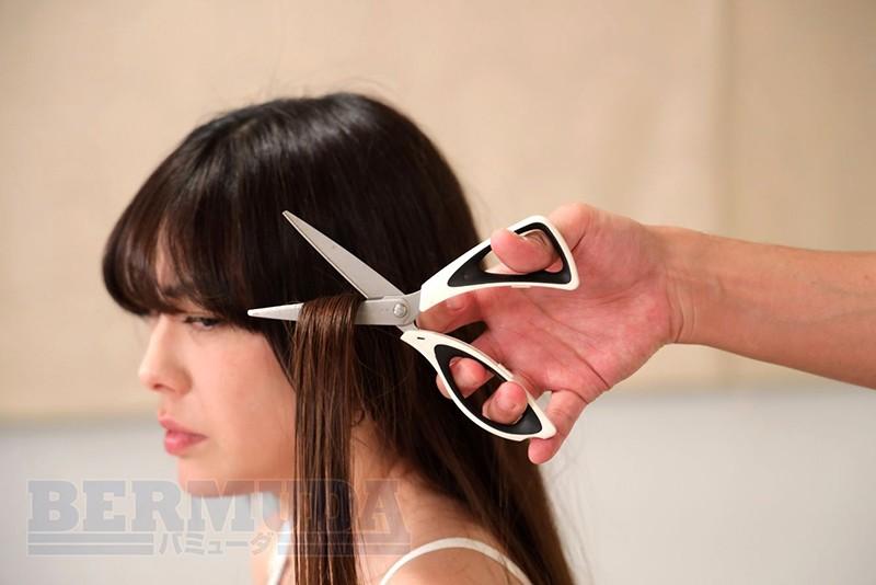 変貌の女 「あの卯水咲流が!?ですよ」by 咲流 「あ、そうなの?」by 監督 画像15