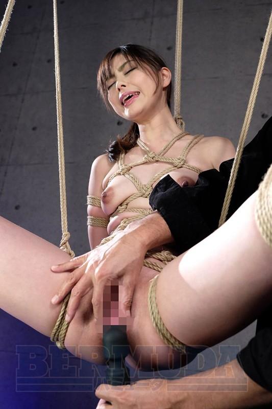 変貌の女 「あの卯水咲流が!?ですよ」by 咲流 「あ、そうなの?」by 監督 画像7