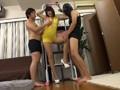 (h_933hihl00024)[HIHL-024] デカ尻即ハメ女子大生にパンスト履かせて脚フェチプレイ! 玉城マイ ダウンロード 9