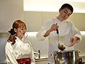 小倉由菜の肉欲迸るエロボディのスイート&ジューシーSEXsample1