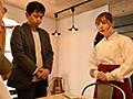 小倉由菜の肉欲迸るエロボディのスイート&ジューシーSEXsample8