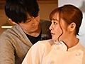小倉由菜の肉欲迸るエロボディのスイート&ジューシーSEXsample9