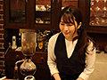 桜木優希音と栄川乃亜のW美裸身が踊る濃厚官能SEXsample1