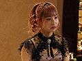 桜木優希音と栄川乃亜のW美裸身が踊る濃厚官能SEXsample2
