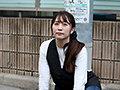 桜木優希音と栄川乃亜のW美裸身が踊る濃厚官能SEXsample5