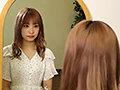 桜木優希音と栄川乃亜のW美裸身が踊る濃厚官能SEXsample6