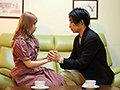 桜木優希音と栄川乃亜のW美裸身が踊る濃厚官能SEXsample7