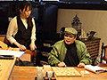 桜木優希音と栄川乃亜のW美裸身が踊る濃厚官能SEXsample8