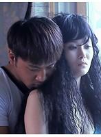韓流官能シネマ 4