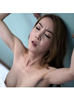 【韓流セックスアート10】空色のセックス/トマトな愛/女神の手